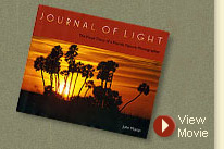 Journal of Light