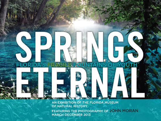 Springs Eternal